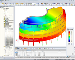 Screenshot von RFEM.png