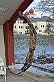 Sculpture in Millstatt a02.jpg