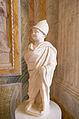 Sculptures in the Galleria Borghese 20.jpg