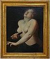 Scuola di guido reni, suicidio di lucrezia, 1610 ca. (coll. priv.).jpg