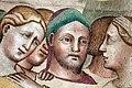 Scuola pistoiese, giudizio universale, xiv secolo 29.jpg