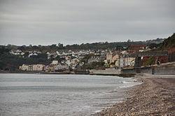 Sea wall near Dawlish (7259).jpg