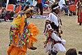 Seafair Indian Days Pow Wow 2010 - 050.jpg