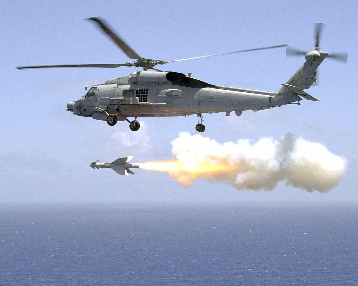 Elicottero A Reazione : Motore a reazione wikipedia