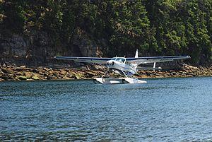Seair Seaplanes (11).JPG