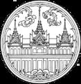 Seal Phra Nakhon.png
