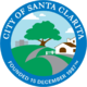 Seal of Santa Clarita, California.png