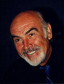 Sean Connery National Press Club.jpg