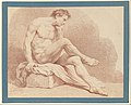 Seated Male Nude MET DP213785.jpg