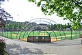 Seattle - Cal Anderson Park - Bobby Morris Playfield 01.jpg