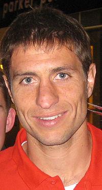 Sebastián Eguren en Valladolid.jpg