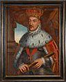 Sebastião I.jpg