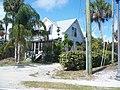 Sebastian FL West HD house02b.jpg