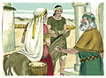 Second Book of Kings Chapter 4-10 (Bible Illustrations by Sweet Media).jpg