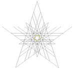 Second stellation of icosidodecahedron pentfacets.png