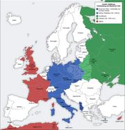 Tažení do Polska 1939