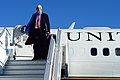 Secretary Kerry arrives in Germany for meeting with Sultan of Oman.jpg