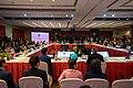 Secretary Pompeo Participates in East Asia Summit Ministerial (48436317851).jpg