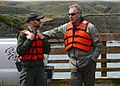 Secretary Zinke visit to Channel Islands NP DOI 4466 (34133817585).jpg