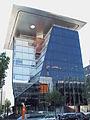 Sede de ARNAIZ (Madrid) 06.jpg