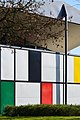 Seefeld - Centre Le Corbusier 2014-03-12 14-33-43.JPG