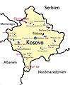 Seen im Kosovo.jpg