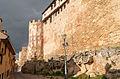 Segovia-murallas-barrio-judio-DavidDaguerro.jpg