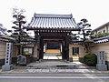Seiko-ji, Fukuoka 01.jpg