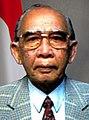 Sekretaris Kabinet Ismail Saleh.jpg