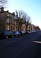 Selborne Road - geograph.org.uk - 353077.jpg