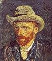 Self portrait with Felt Hat.jpg