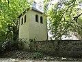 Selm, Germany - panoramio (23).jpg
