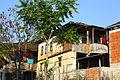 Selo Volkovija - Tetovsko (53).JPG