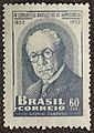 Selo do IV Congresso Brasileiro de Homeopatia 60cts.jpg