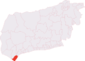 Selsey (electoral division).png