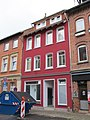 Seminarstraße 7, 1, Alfeld, Landkreis Hildesheim.jpg