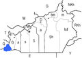 Semnan-admin-map 5 sharestan.png