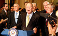 Sen. Alexander Reelected to Senate Republican Leadership.jpg