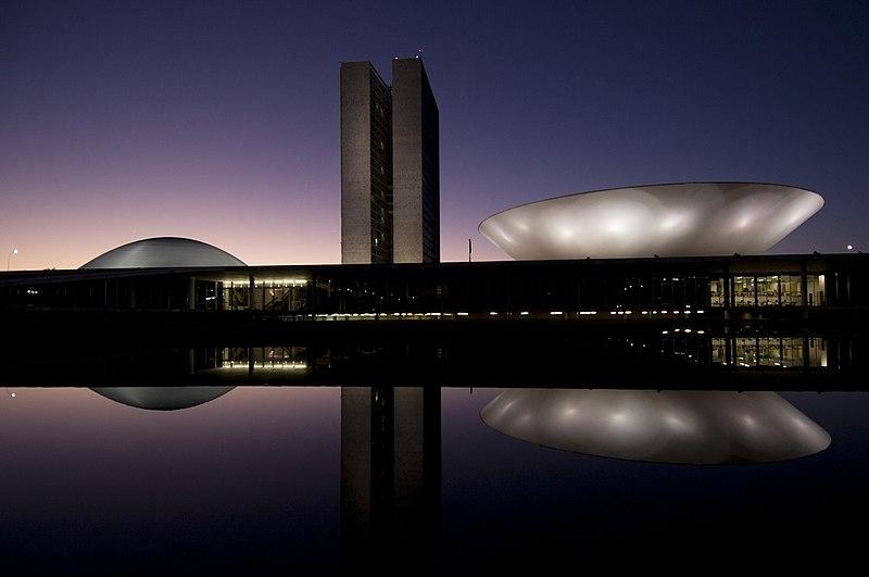 File:Senado Federal do Brasil Fotos produzidas pelo Senado (14783259549).jpg