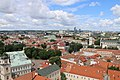 Senamiestis, Vilnius, Lithuania - panoramio (169).jpg