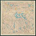 Senate Atlas, 1870–1907. Sheet XII 13 Uusikirkko.jpg