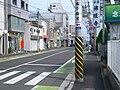 Sendai Aramachi in 2010.jpg