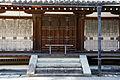 Sennyuji Kyoto17n4592.jpg