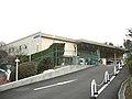 Senrioka Myrica Center.JPG