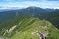 Senshio Ridge.jpg