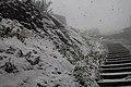 Sentiero della croce sotto la neve.jpg