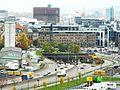 Sentrum, Oslo, Norway 20141015 130146.jpg