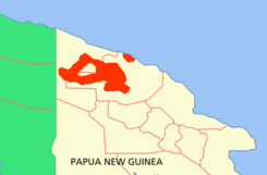 Sepik-languages.png