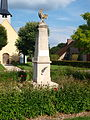 Septfonds-FR-89-monument aux morts-08.jpg