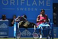 Serena Williams (5849365286).jpg